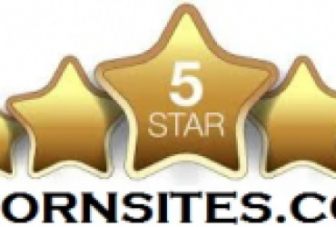five star porn sites