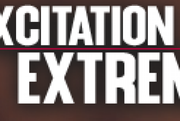 Excitation extreme