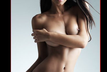 SpicyFlings hot women look for a hard fucl with a man