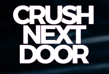 crush next door best dating site